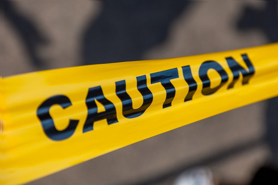 Caution Tape 2 - Can a Landlord in Arkansas be Held Liable for Injuries Due to a Failure to Repair and Maintain Property?