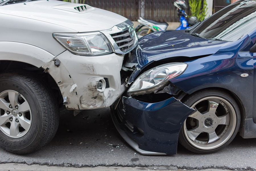 Fayetteville Car Accident Lawyer 3 - Home - Spanish