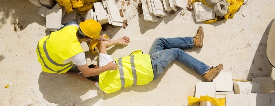 Arkansas work related injury lawyers