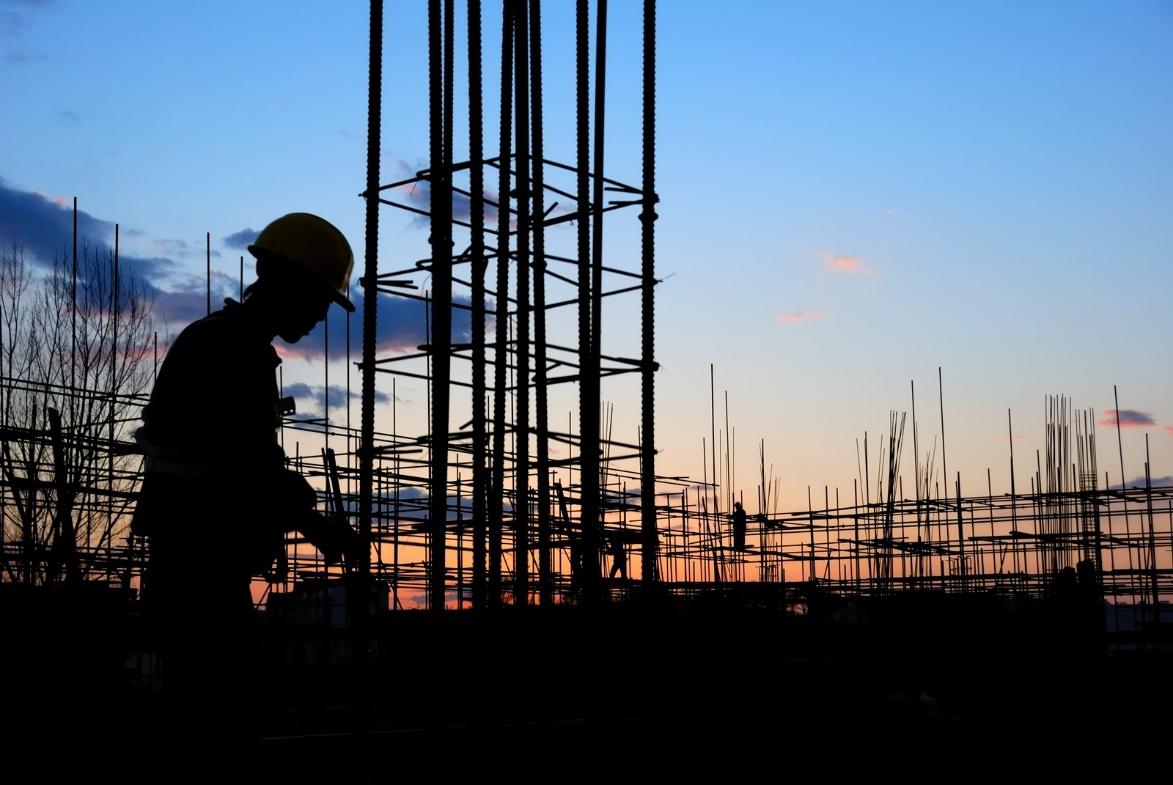 Determining Work Injury Settlements in Arkansas