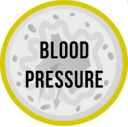 blood pressure - What Conditions Qualify for Disability Benefits in Arkansas?