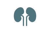 disability icon chronic kidney disease - Fayetteville, Arkansas Social Security Disability Attorney