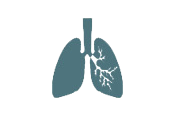 disability icon cystic fibrosis - Fayetteville, Arkansas Social Security Disability Attorney