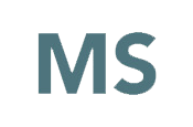 disability icon multiple sclerosis - Fayetteville, Arkansas Social Security Disability Attorney