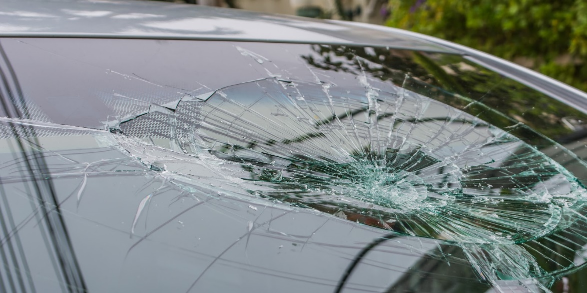 Fayetteville, AR Car Accident Lawyer