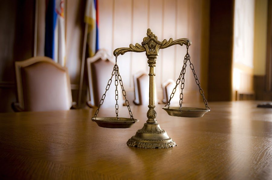 fayetteville ar injury attorney - Does Arkansas Use Jury Trials for Civil Cases?