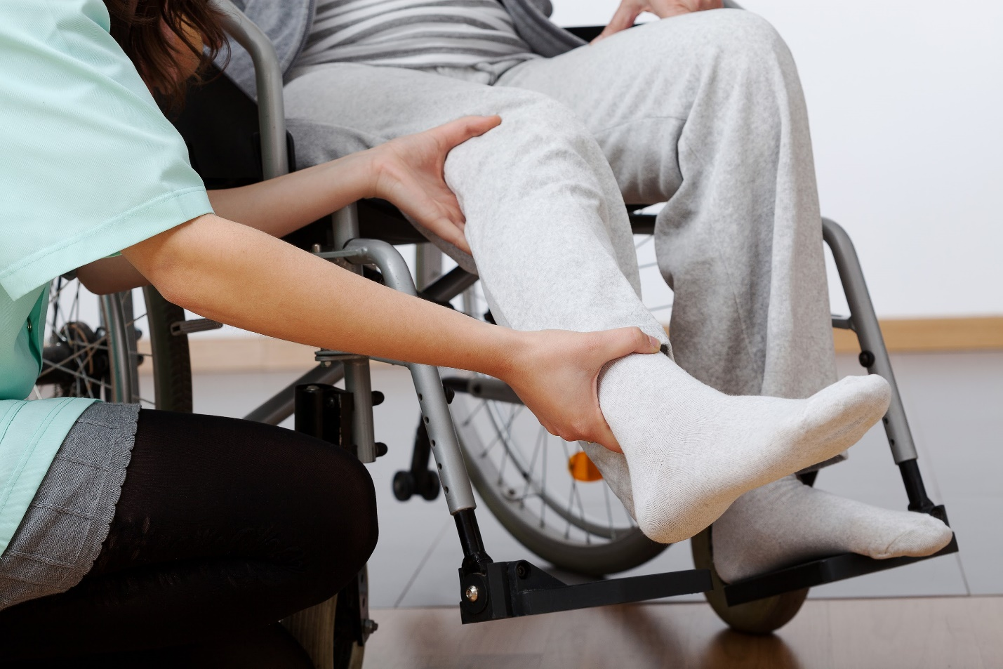 fayetteville disability attorney - 4 Factors that Can Improve Your Disability Case in Arkansas