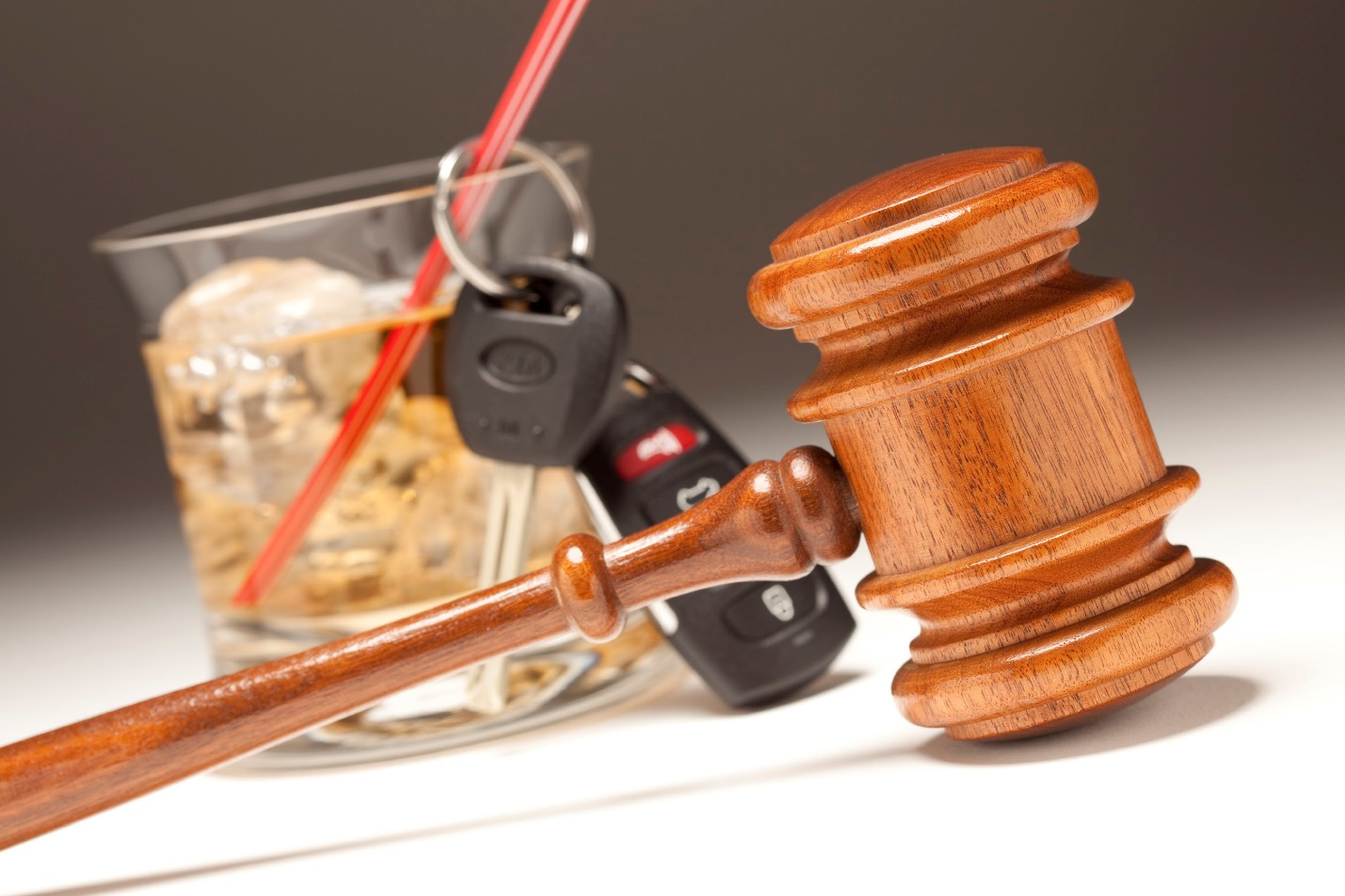 fayetteville dui accident victim attorney - Fayetteville, AR Attorney for Car Accident Deaths