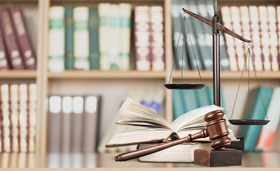 filing a wrongful death case past the deadline in - The Statute of Limitations on Wrongful Death Cases in Arkansas
