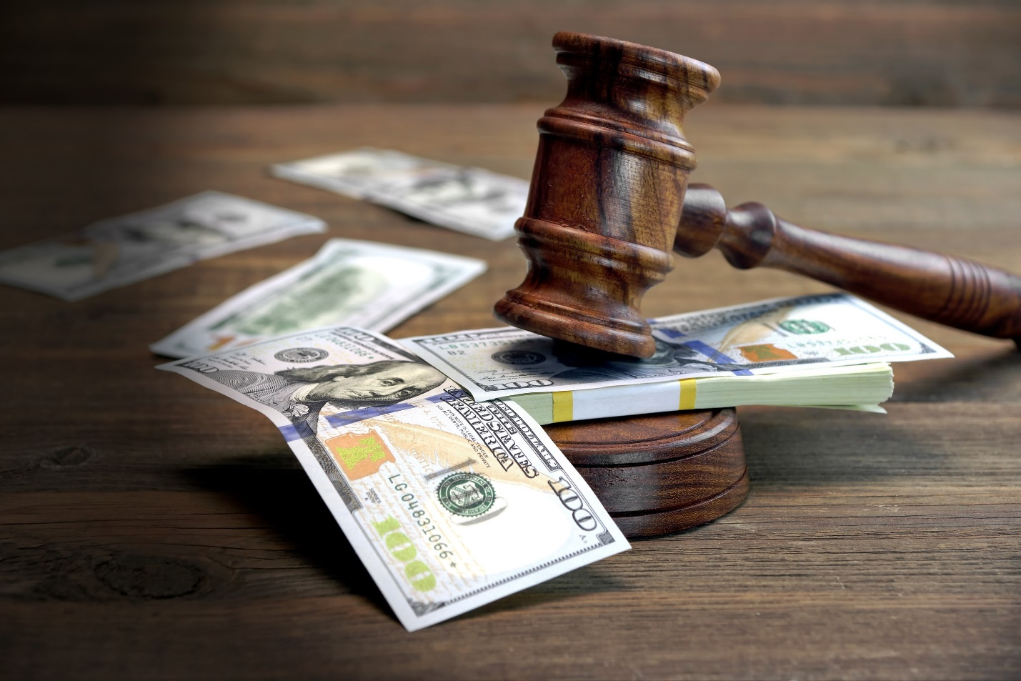 good car accident settlements in arkansas - What is the Average Settlement for Car Accidents in Arkansas?