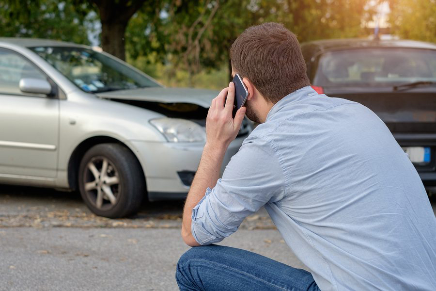 img caraccidents - Fayetteville, Arkansas Personal Injury Attorney