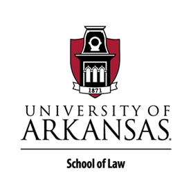 img university of arkansas - Kenneth J. Kieklak, Attorney At Law