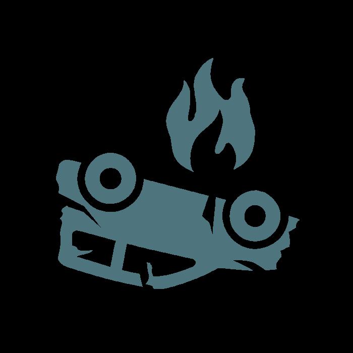 kkl rsrce icn auto acc - Recursos de Daño Personal en Arkansas