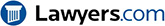 lawyers com - Client Testimonials