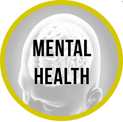 mental health - What Conditions Qualify for Disability Benefits in Arkansas?