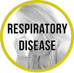 respitory-disease