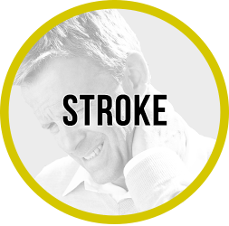 stroke - What Conditions Qualify for Disability Benefits in Arkansas?