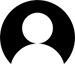 tstml profile - Client Testimonials