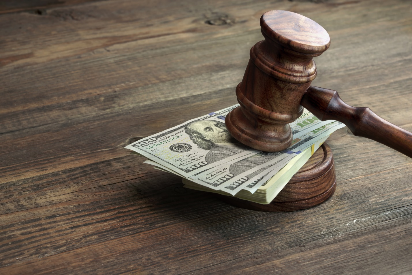 wage garnishment while on disability in ar - Can Social Security Be Garnished For Medical Bills In Arkansas